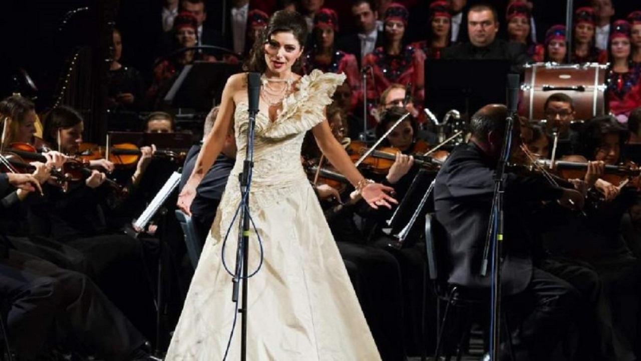 Noi detalii în cazul sopranei Maria Macsim Nicoară: cum se purta soțul ei cu ea când nu îl vedea nimeni