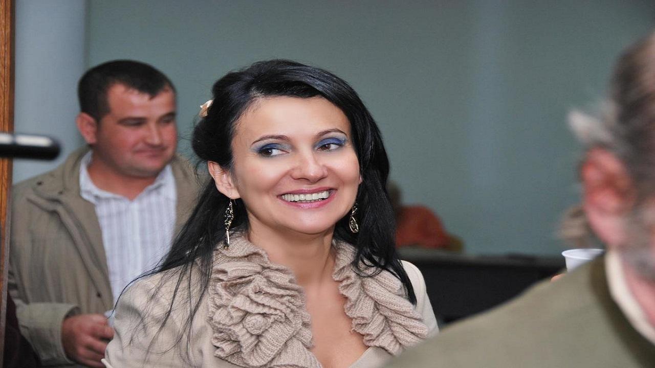 Sorina Pintea, răsturnare de situație: ce s-a întâmplat după ce a fost acuzată pentru luare de mită
