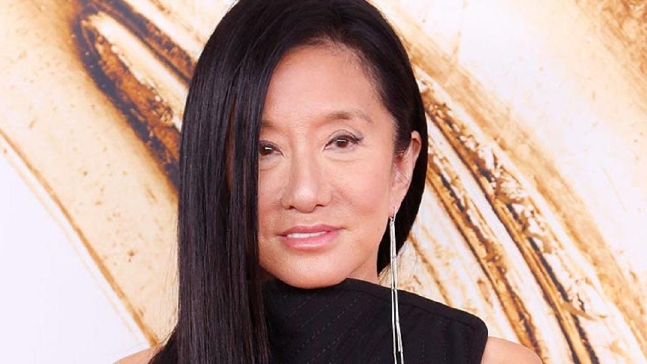 Vera Wang: femeia care a uimit o lume întreagă la 71 ani