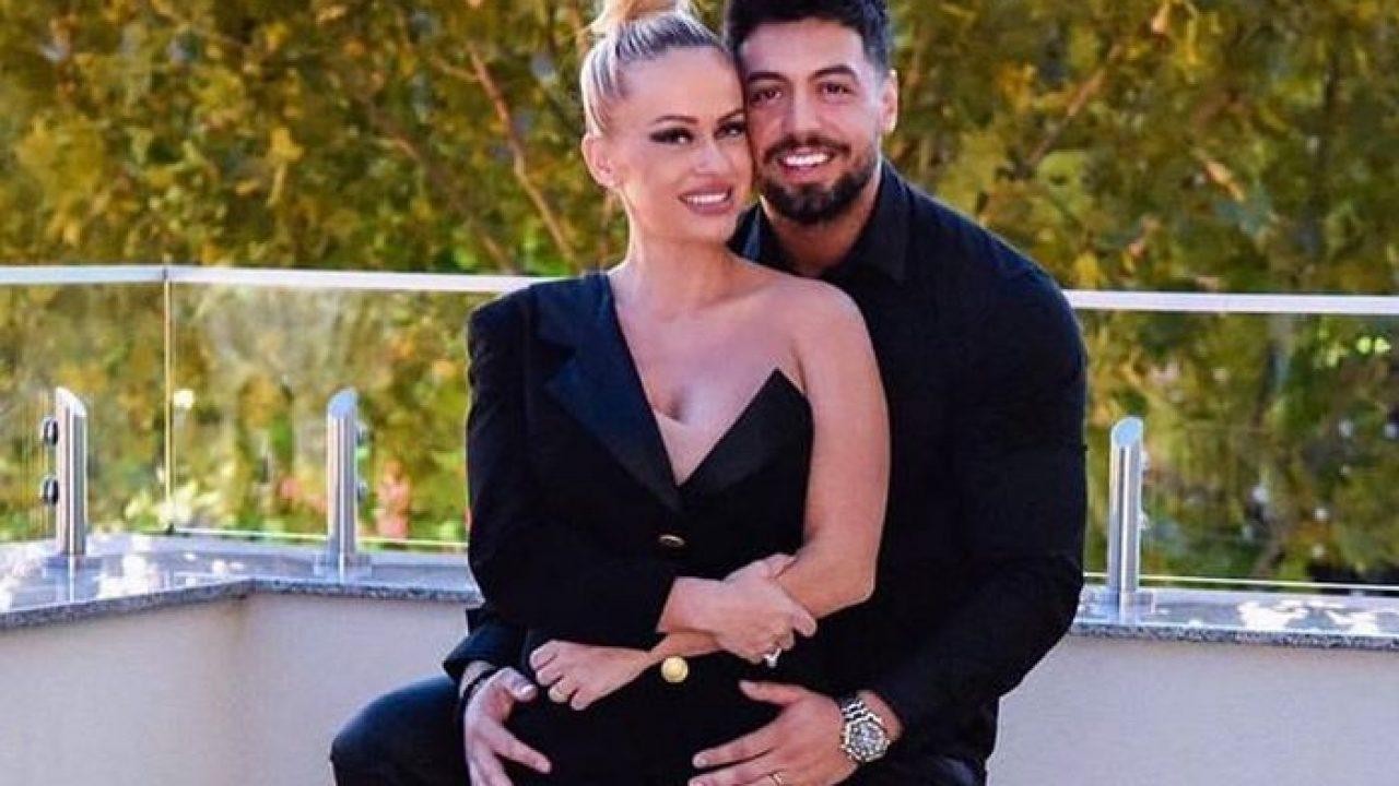 Detalii noi despre divorțul Anda Adam- Niculescu. S-au tot certat și împăcat!
