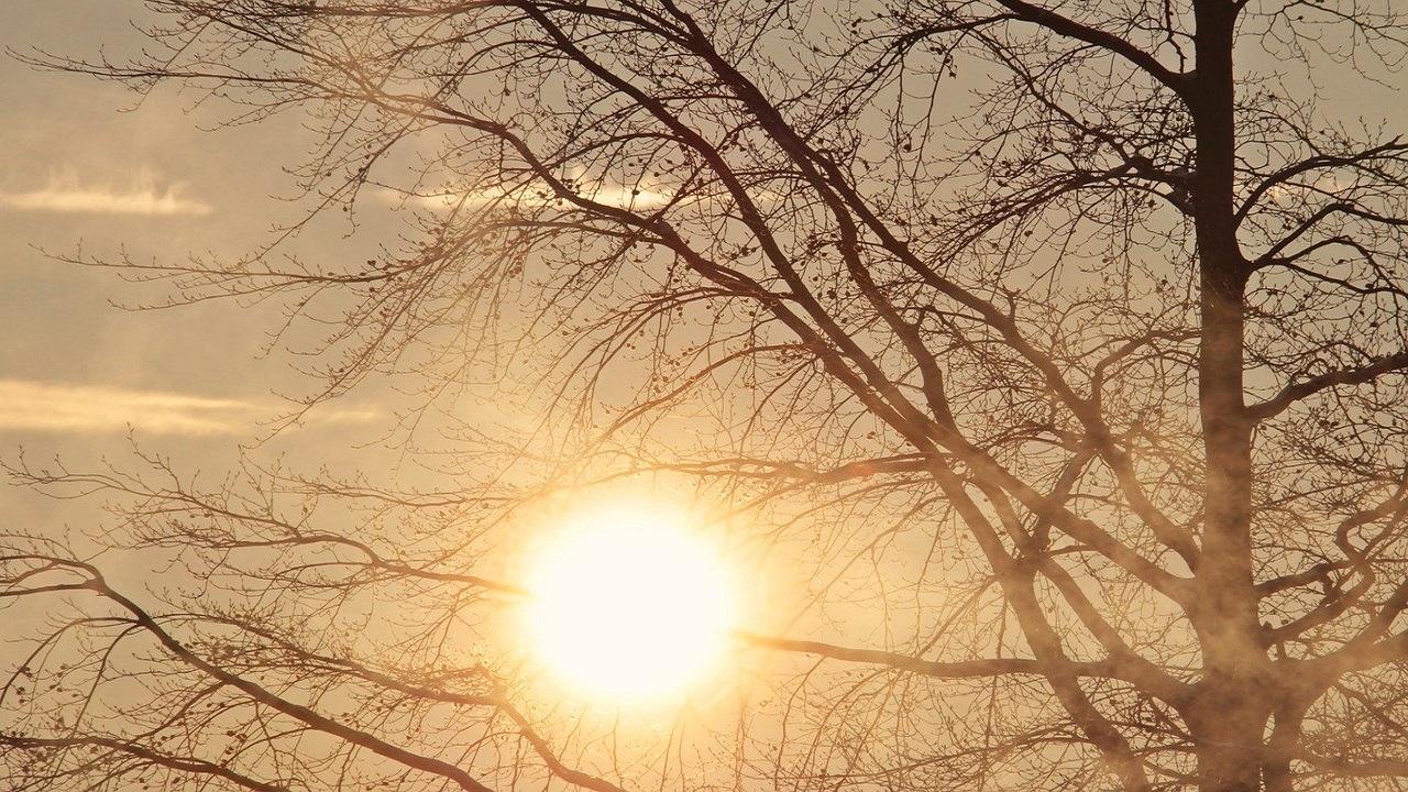 Cum va fi vremea în primul weekend după carantină: anunț ANM