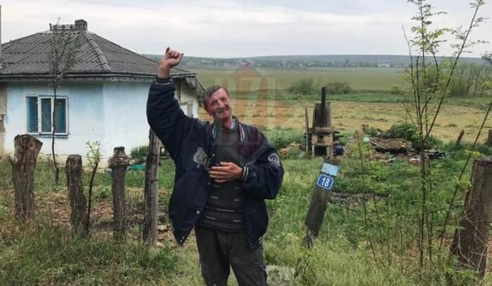 Un bărbat din Iași a băut 4 litri de spirt contrafăcut și a supraviețuit în timp ce 5 vecini au murit