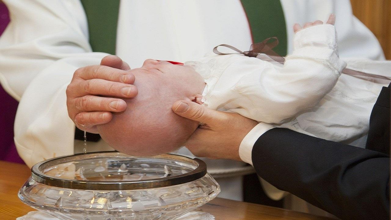 Evenimente 2020: cum se organizează botezurile după 15 mai