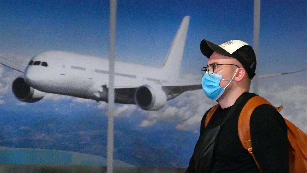 Oamenii din alte țări nu vor mai intra în carantină! Soluția unui aeroport din Europa