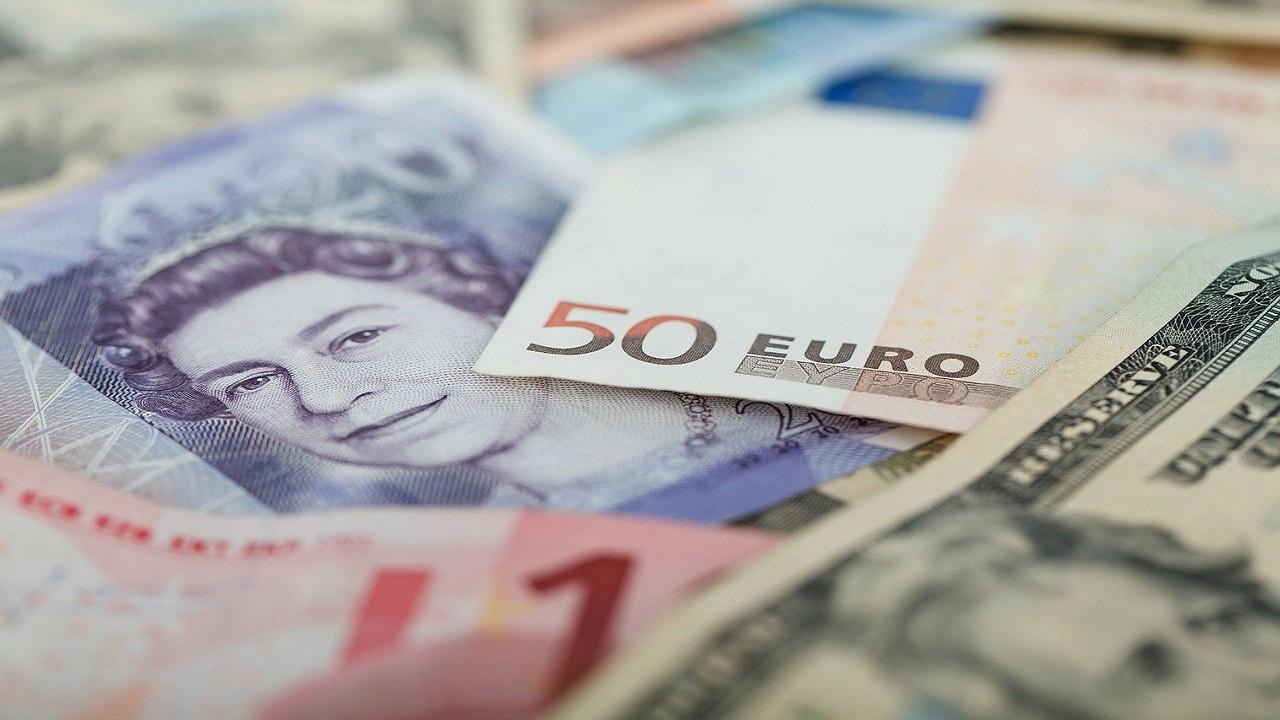 CURS VALUTAR BNR 11 IUNIE 2018: Euro stagnează faţă de...   Bnr Curs Valutar
