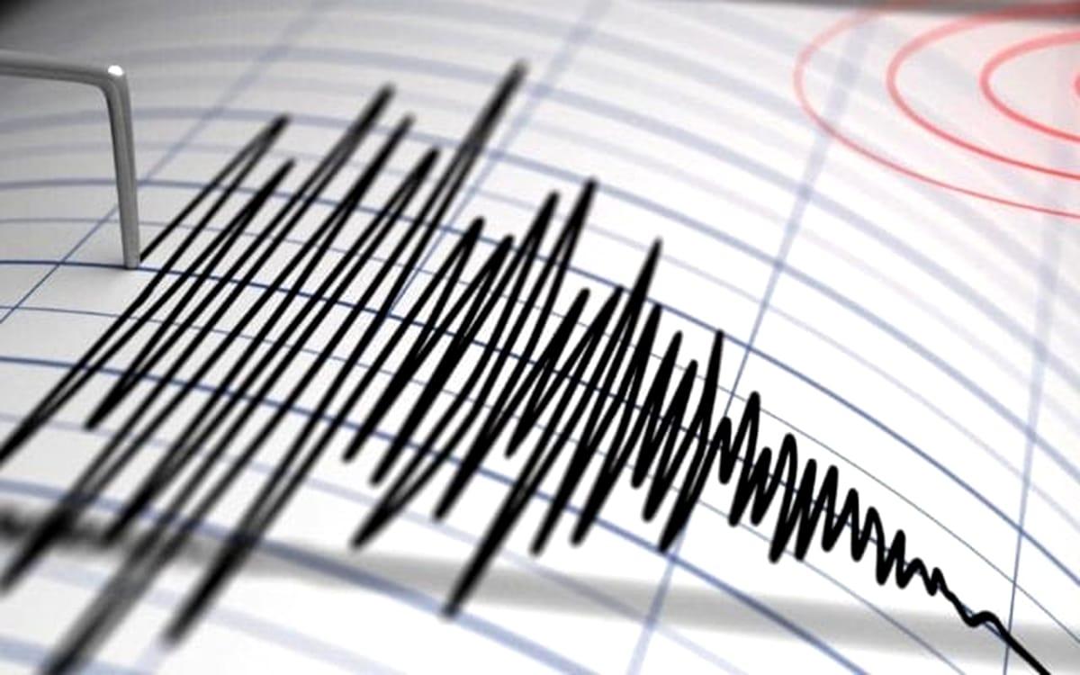 Cutremur de peste 4 grade în România. Unde a fost resimțit