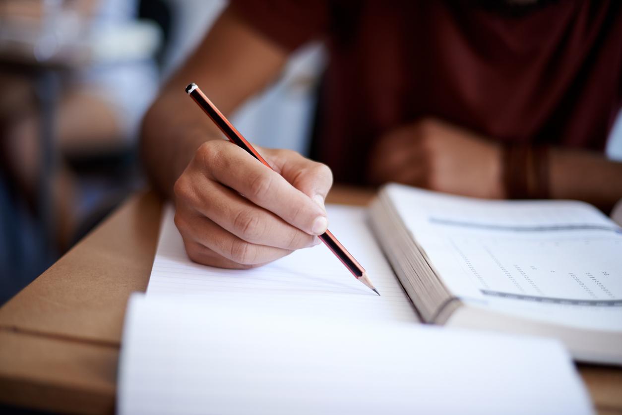 Evaluarea Națională și Bacalaureatul 2020. Se cere anularea examenelor!