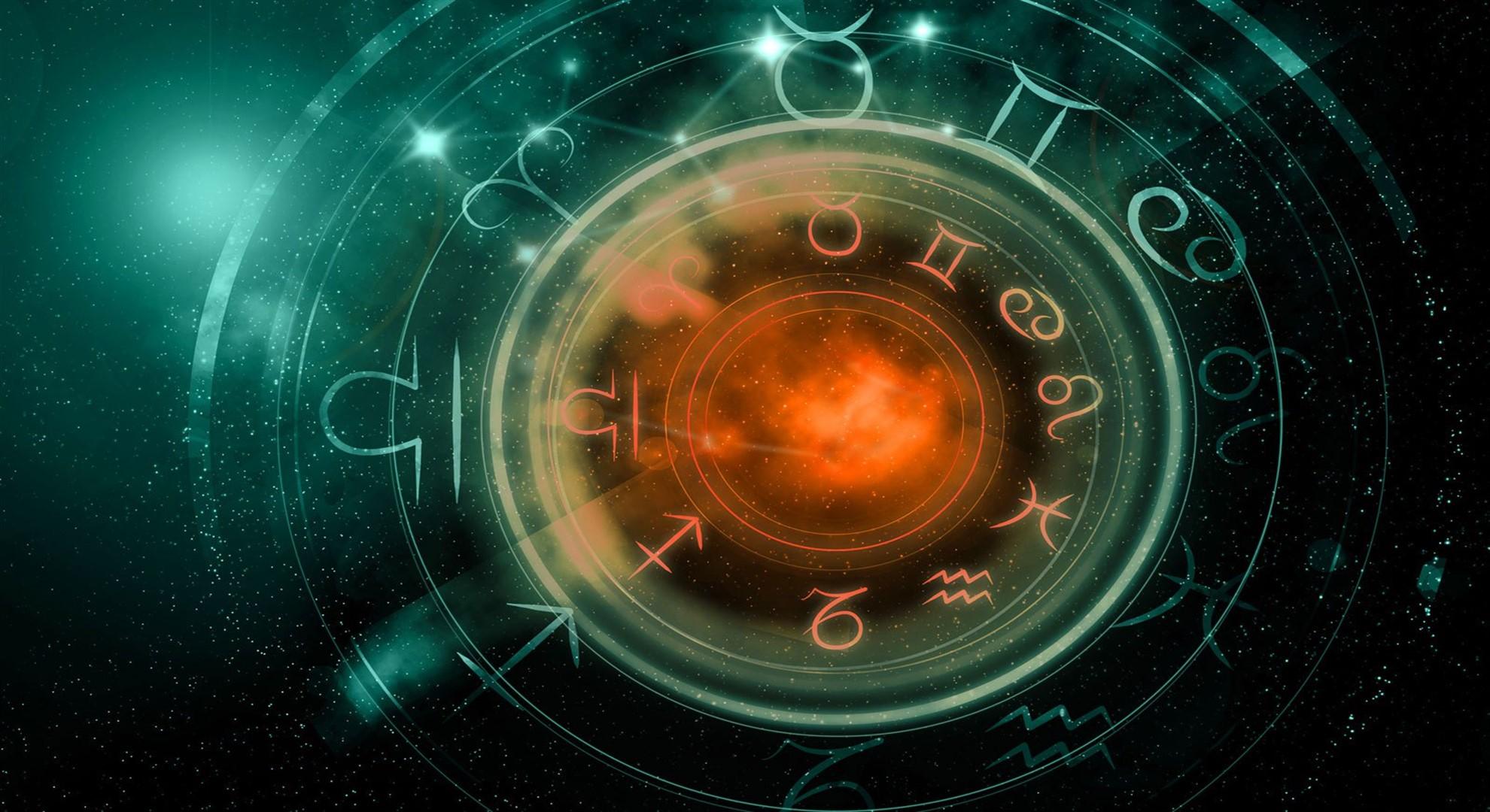 Horoscop sâmbătă 30 mai 2020. O primă zi de weekend cu multe surprize