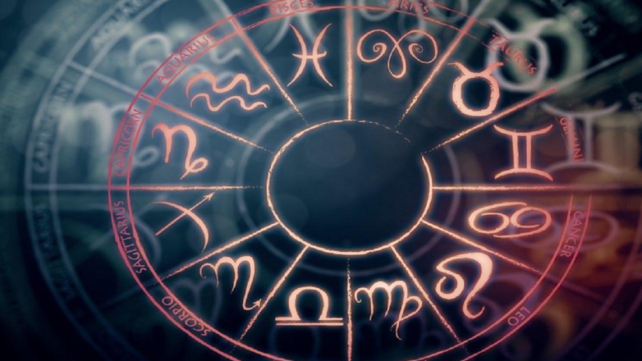 Horoscop azi 5 mai 2020. Zodiile au parte de o zi productivă