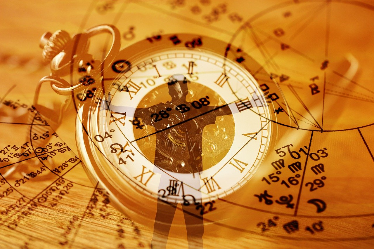 Horoscop 18 mai 2020. Azi unele zodii vor primi un ajutor nesperat