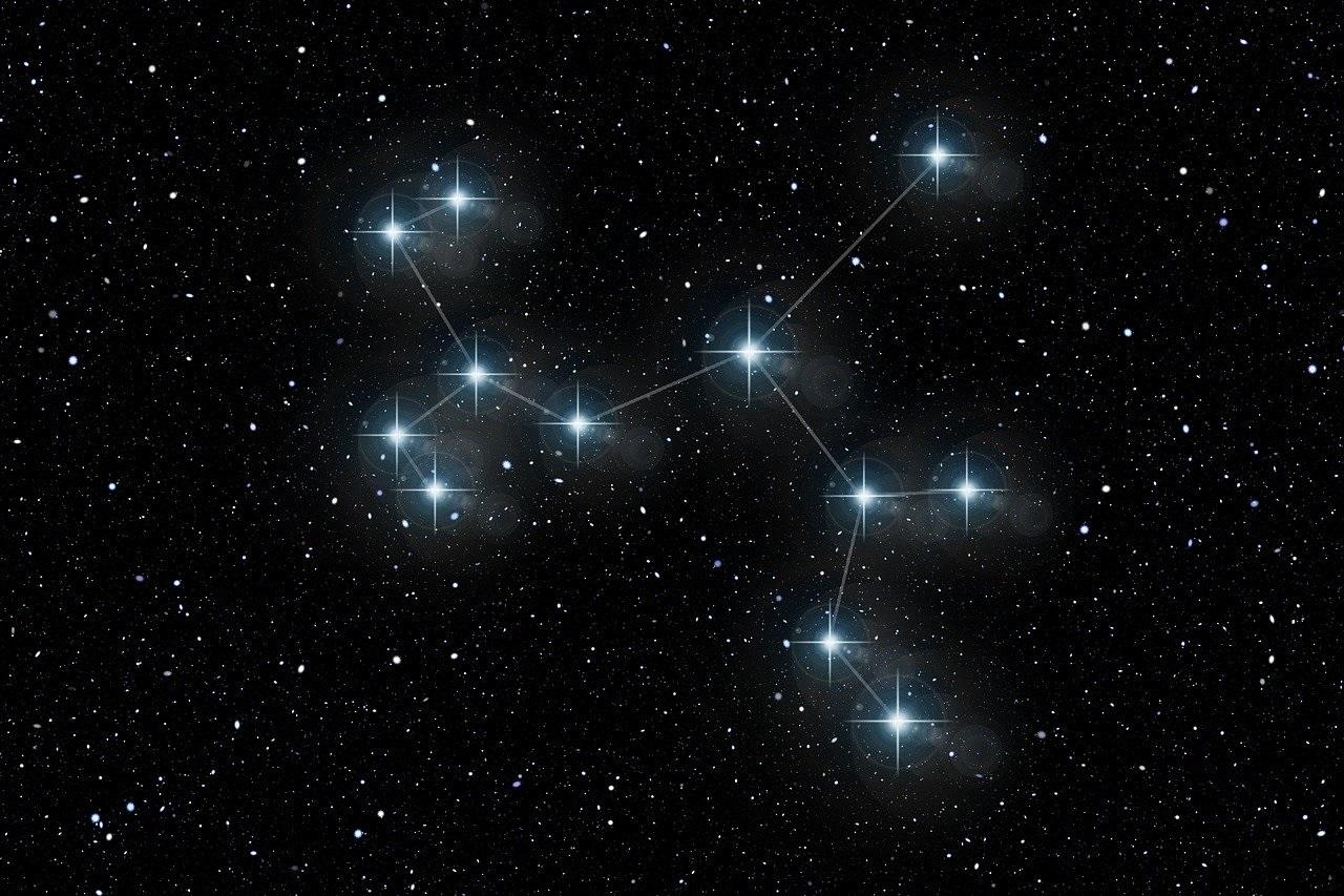 Horoscop 21 mai 2020. Iubirea și pacea plutesc în aer