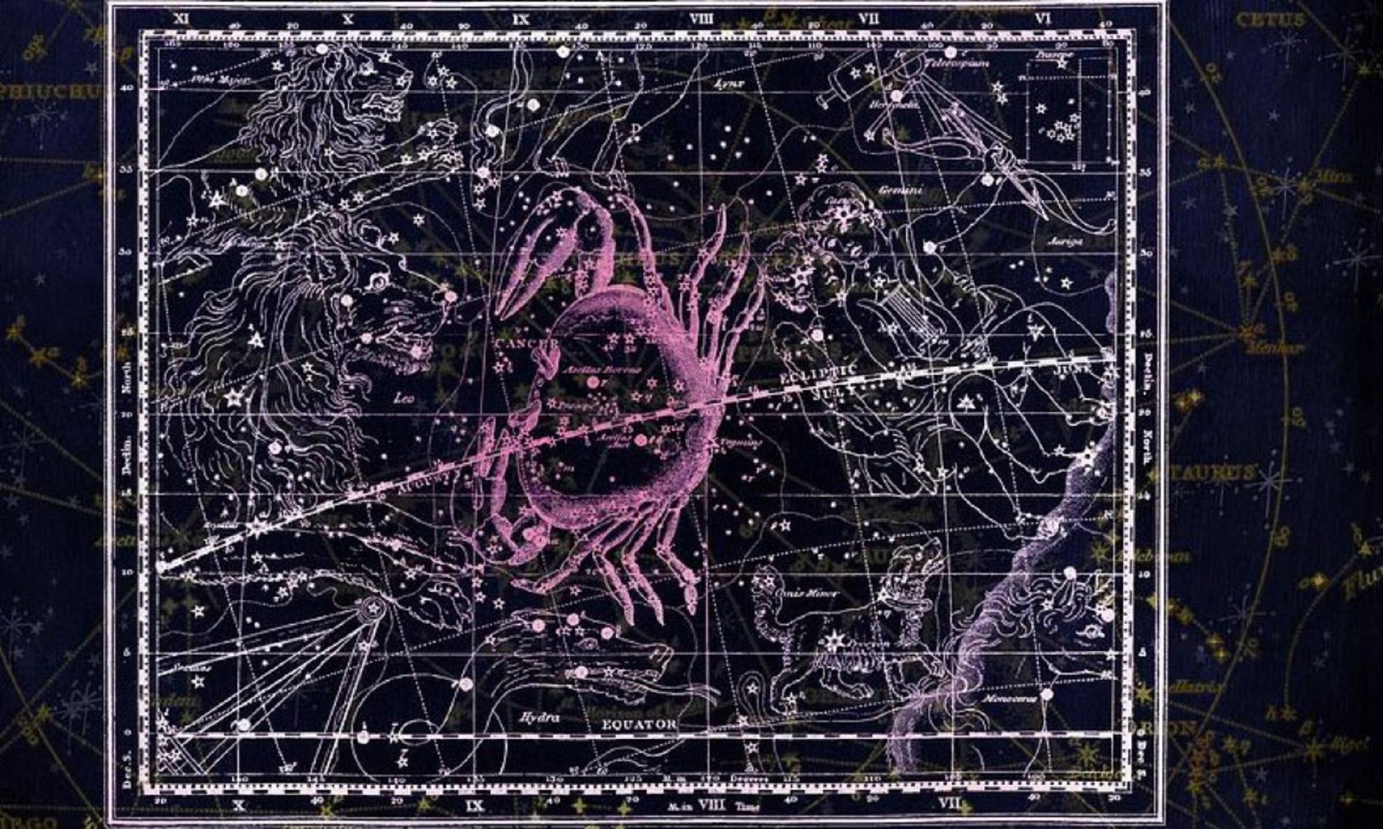 Horoscop luna august 2020 | Sanatate, Dragoste, Bani - 24h ...  |Horoscop 24 Septembrie 2020