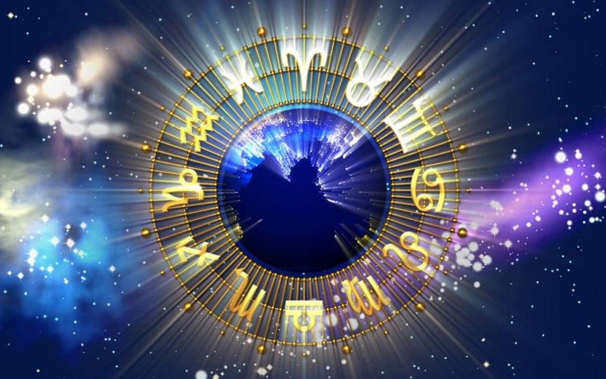 Horoscop miercuri 13 mai 2020. Unele zodii primesc vești bune