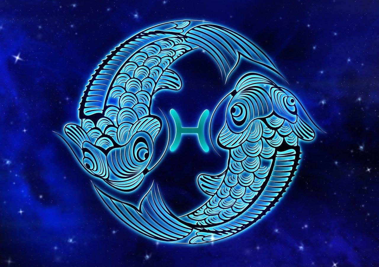 Horoscop săptămânal Minerva 7-13 septembrie 2020 - Pești