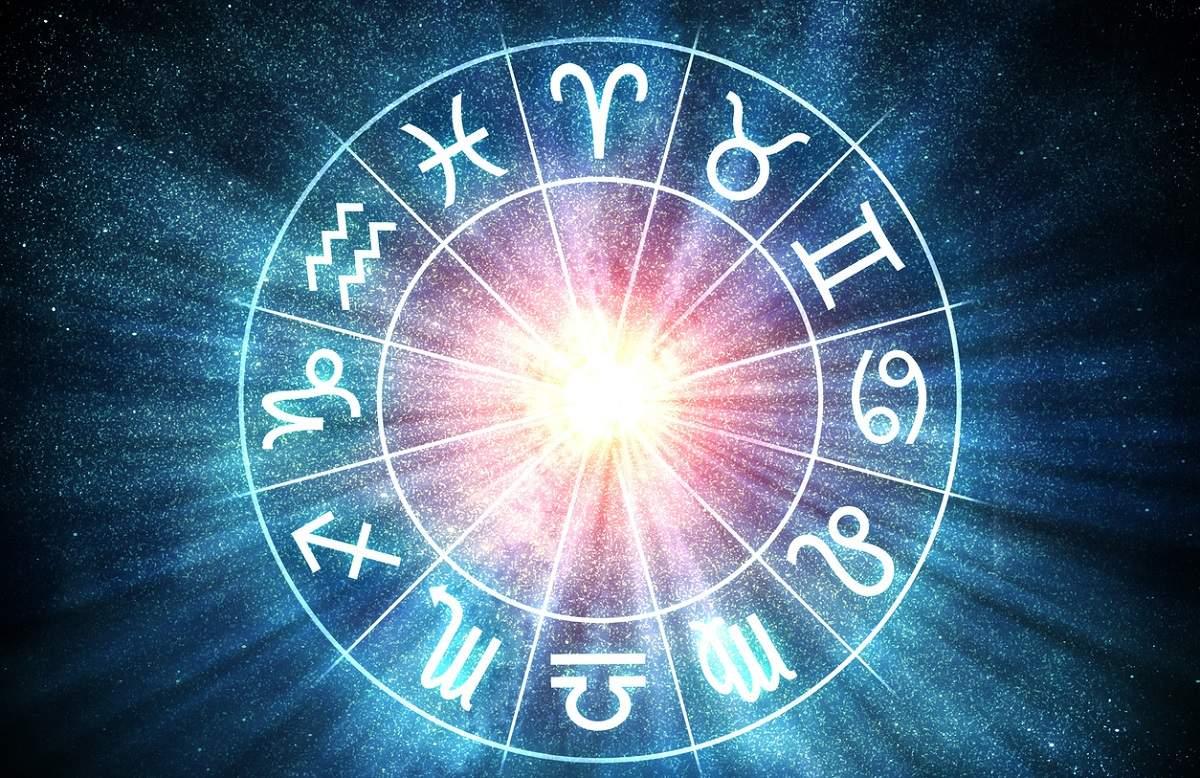 Horoscop zilnic: 6 mai 2020. Află care sunt zodiile puse la încercare azi