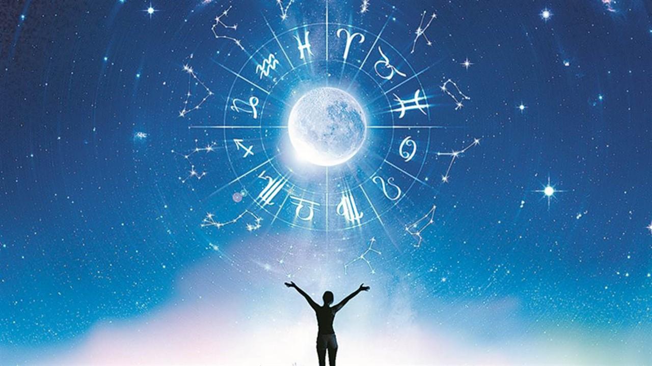 Horoscopul zilei- 14 mai 2020. Zodiile se concentrează pe starea materială