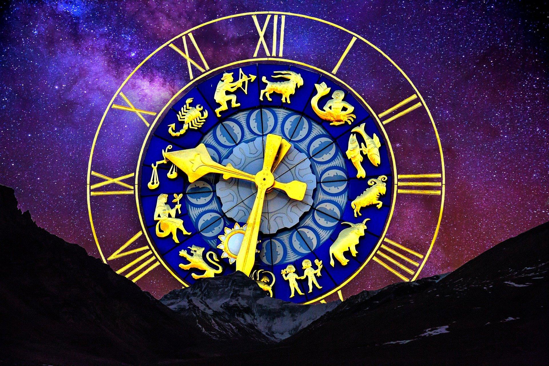 Horoscop duminică 24 mai 2020. Află ce zodii au probleme de comunicare