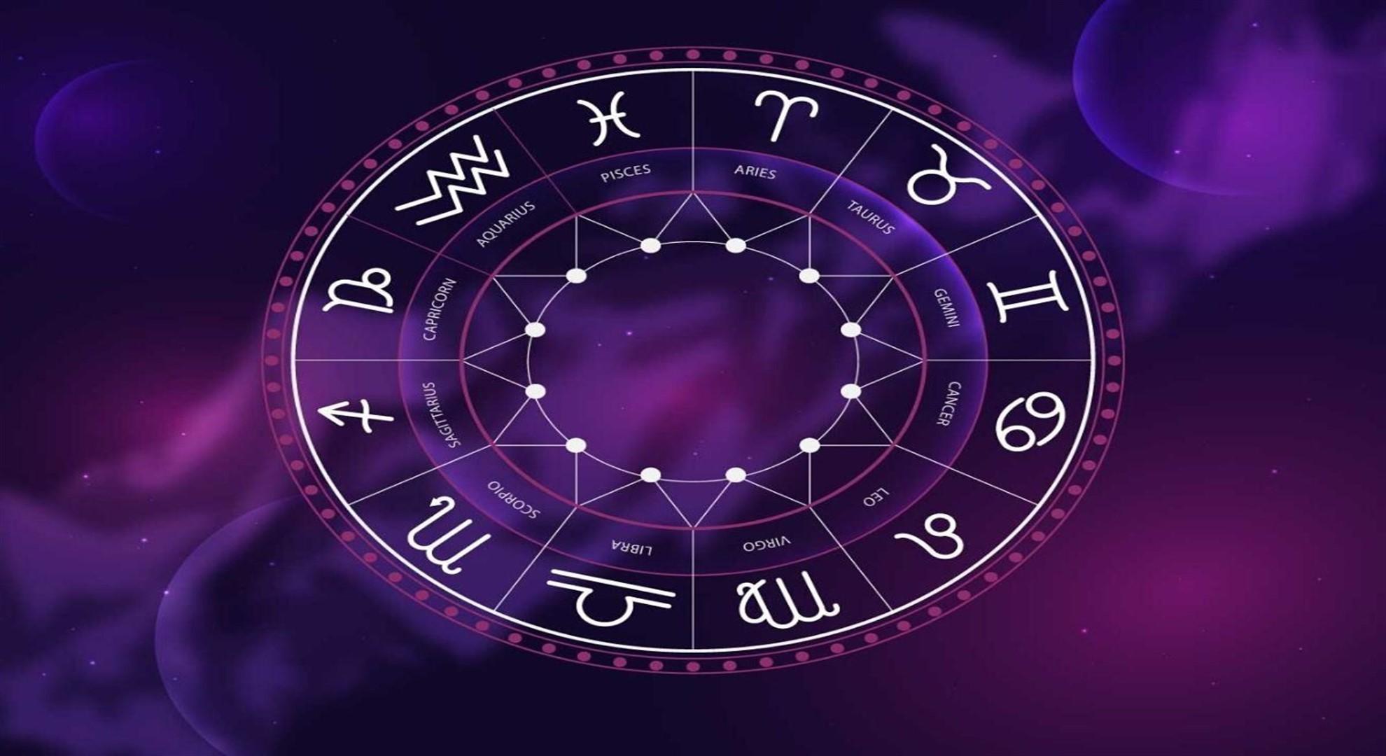 Horoscop duminică 31 mai 2020. Ultima zi de weekend va fi una liniștită
