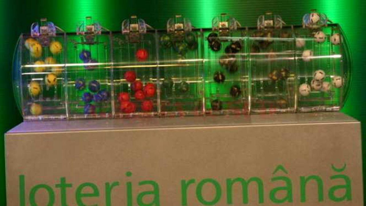 Loteria Română, veste uriașă pentru români! Cum poți juca iar la 6 din 49