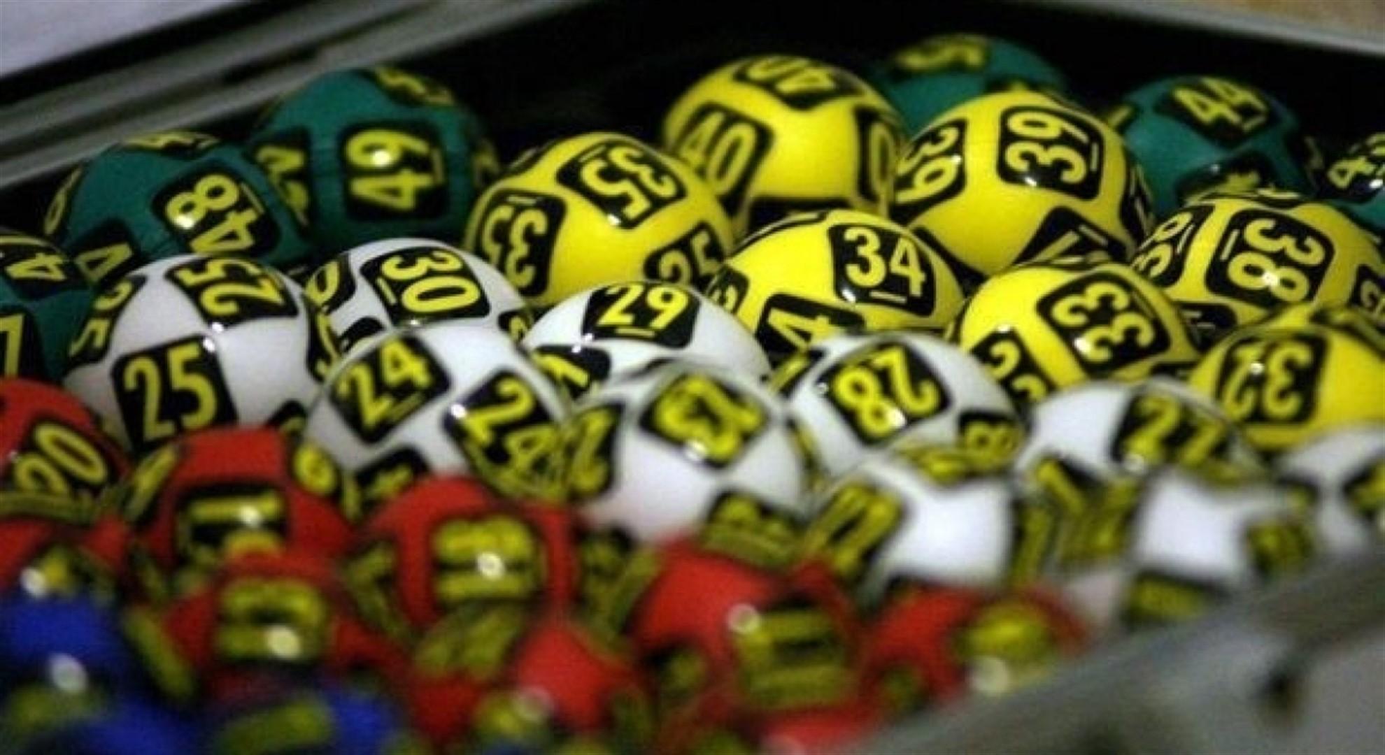 Loto 6/49 și restul jocurilor se mută în online. Când va avea loc prima extragere