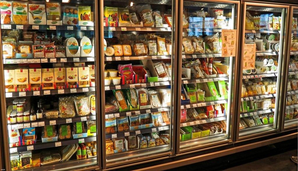 Cel mai periculos loc din supermarket. Un profesor renumit trage un semnal de alarmă