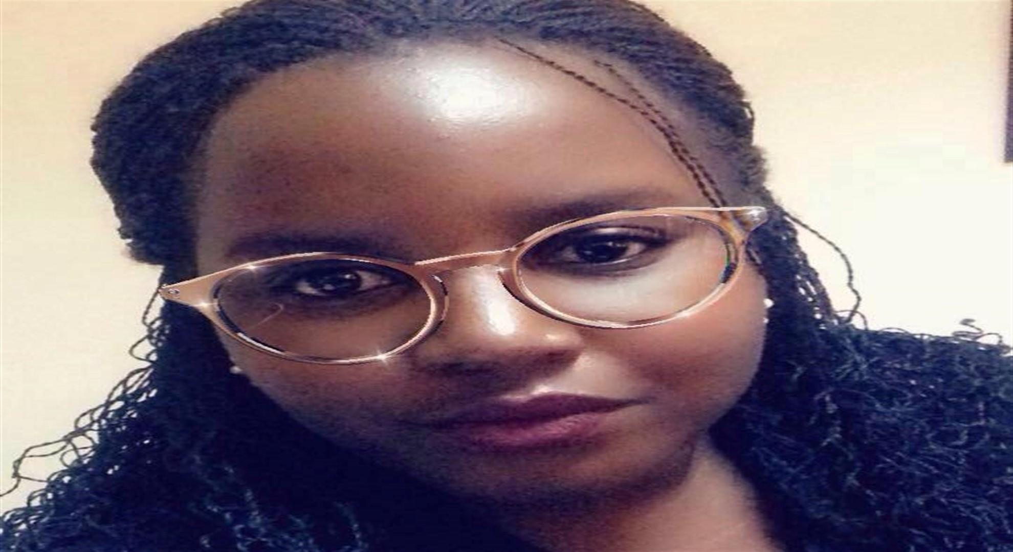 Studentă găsită moartă într-un cămin studențesc. Era nepoata unui demnitar