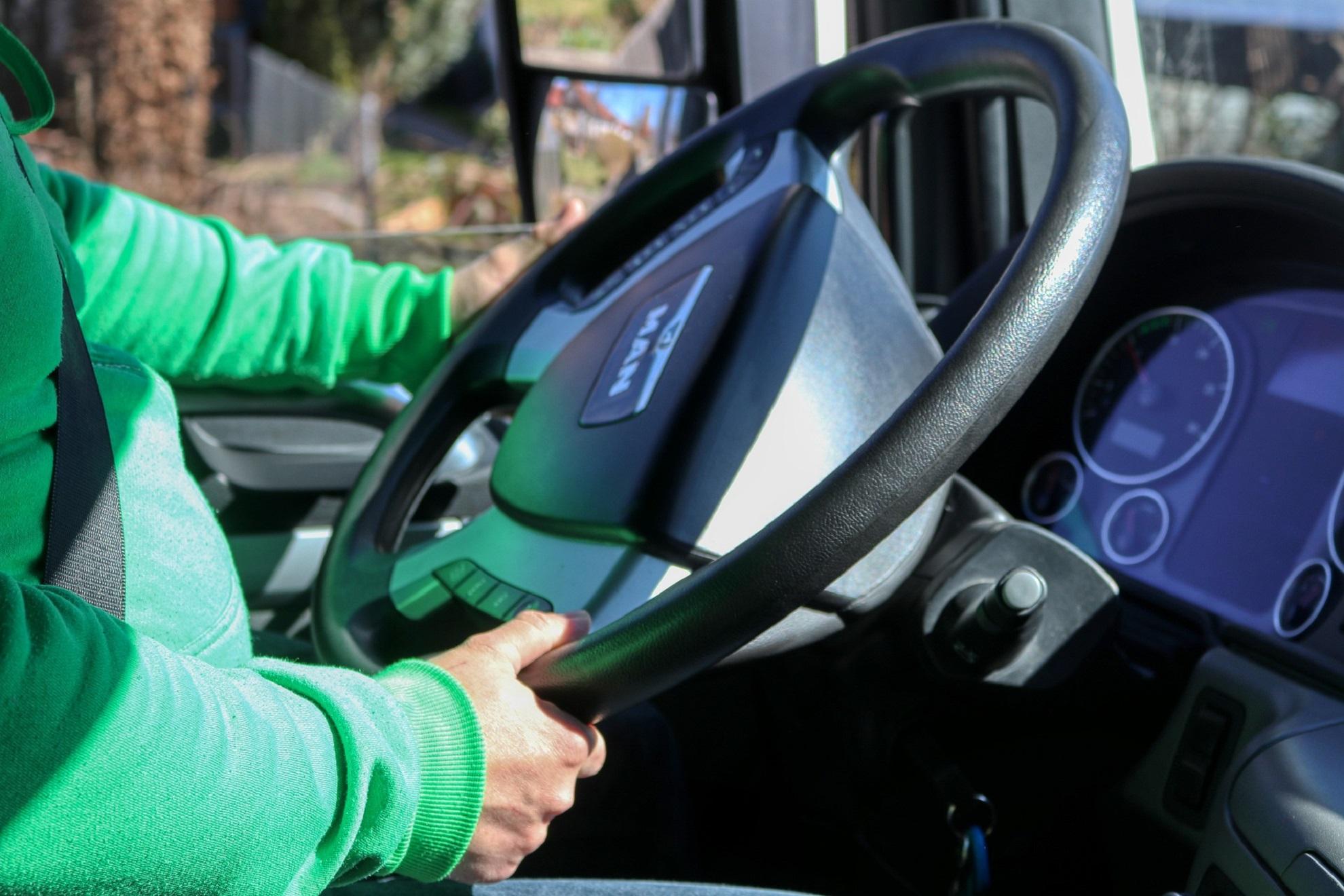 Cursurile pentru obținerea permisului auto au valabilitate extinsă: prelungire dată de Guvern