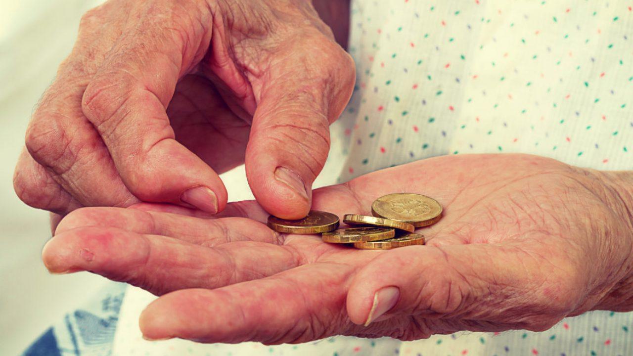 """Ministrul Muncii vine cu noutăți despre pensii: """"Pensiile vor crește!"""""""
