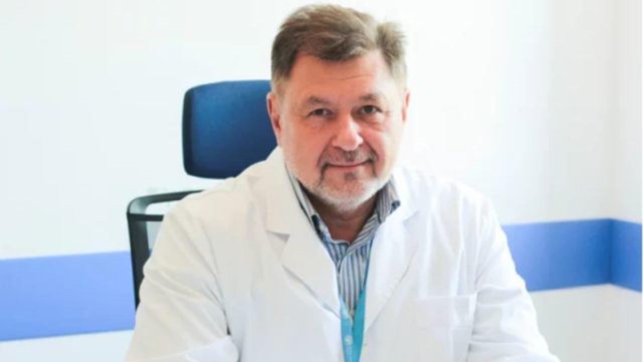 Alexandru Rafila are vești bune pentru români. Cum se schimbă viața de la 1 iunie