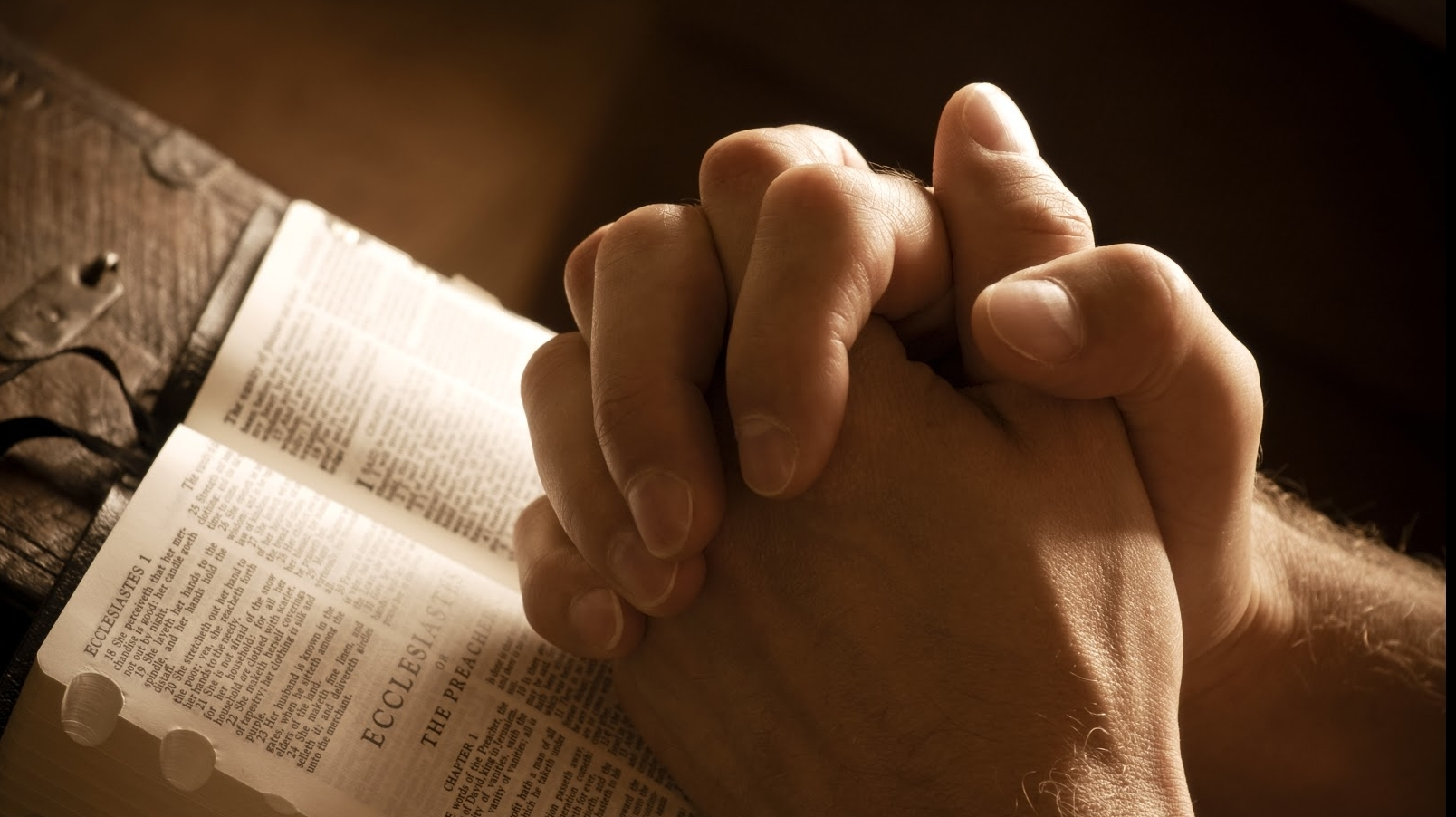 Cea mai puternică rugăciune închinată Sfinților Constantin și Elena