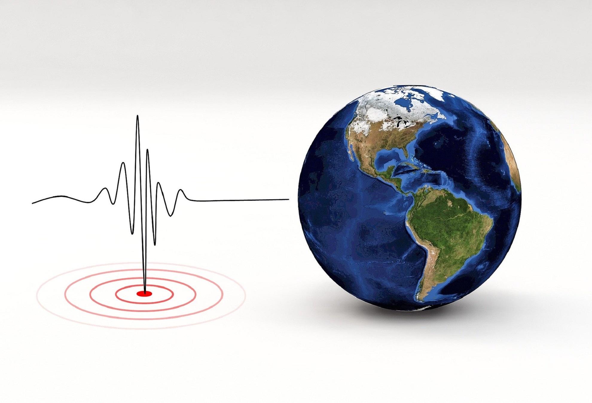 """Gheorghe Mărmureanu face un anunț important despre seismele din România: """"Se controlează tot ce se întâmplă"""""""