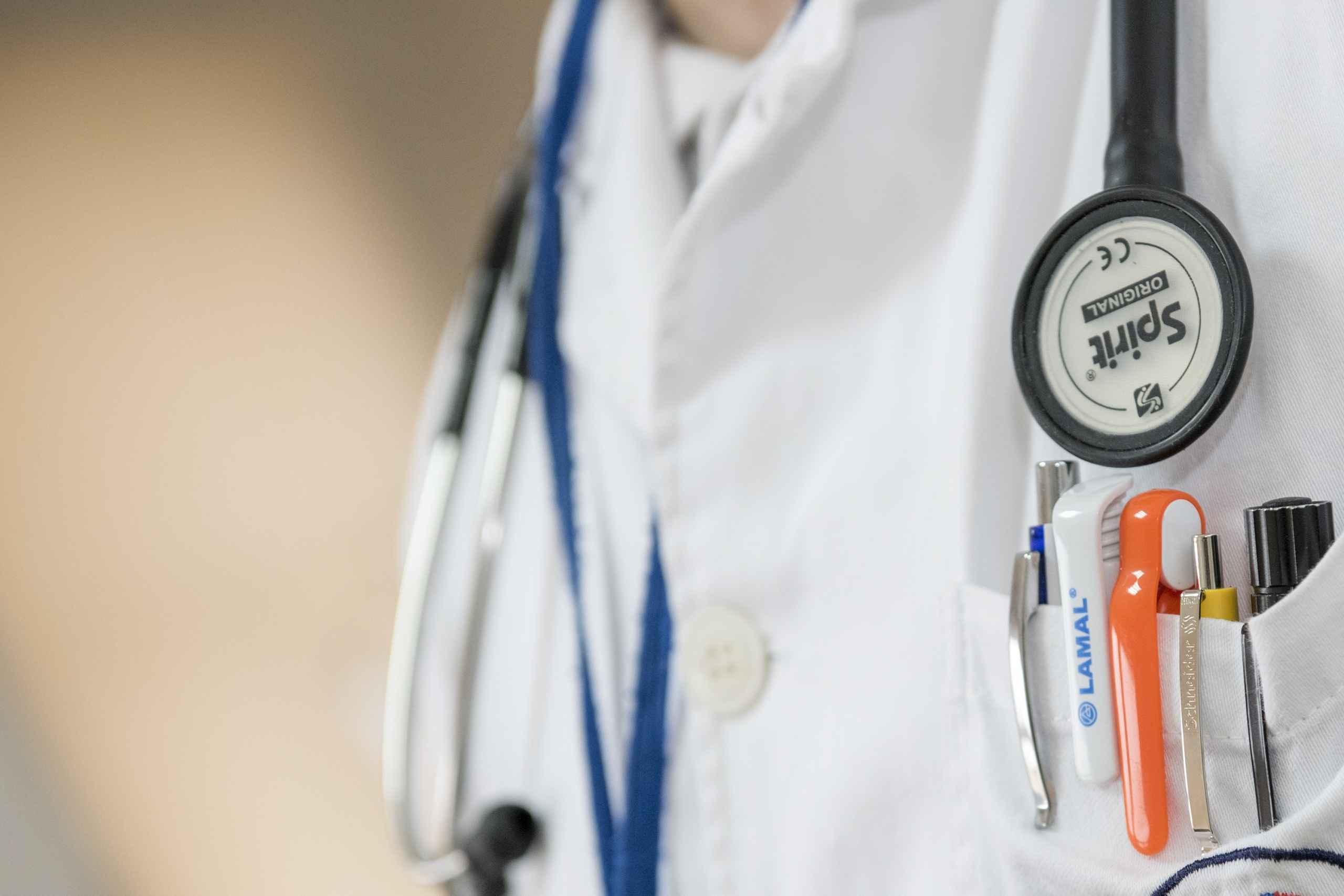 Ce se întâmplă cu serviciile medicale în starea de alertă. Măsuri de ultima oră