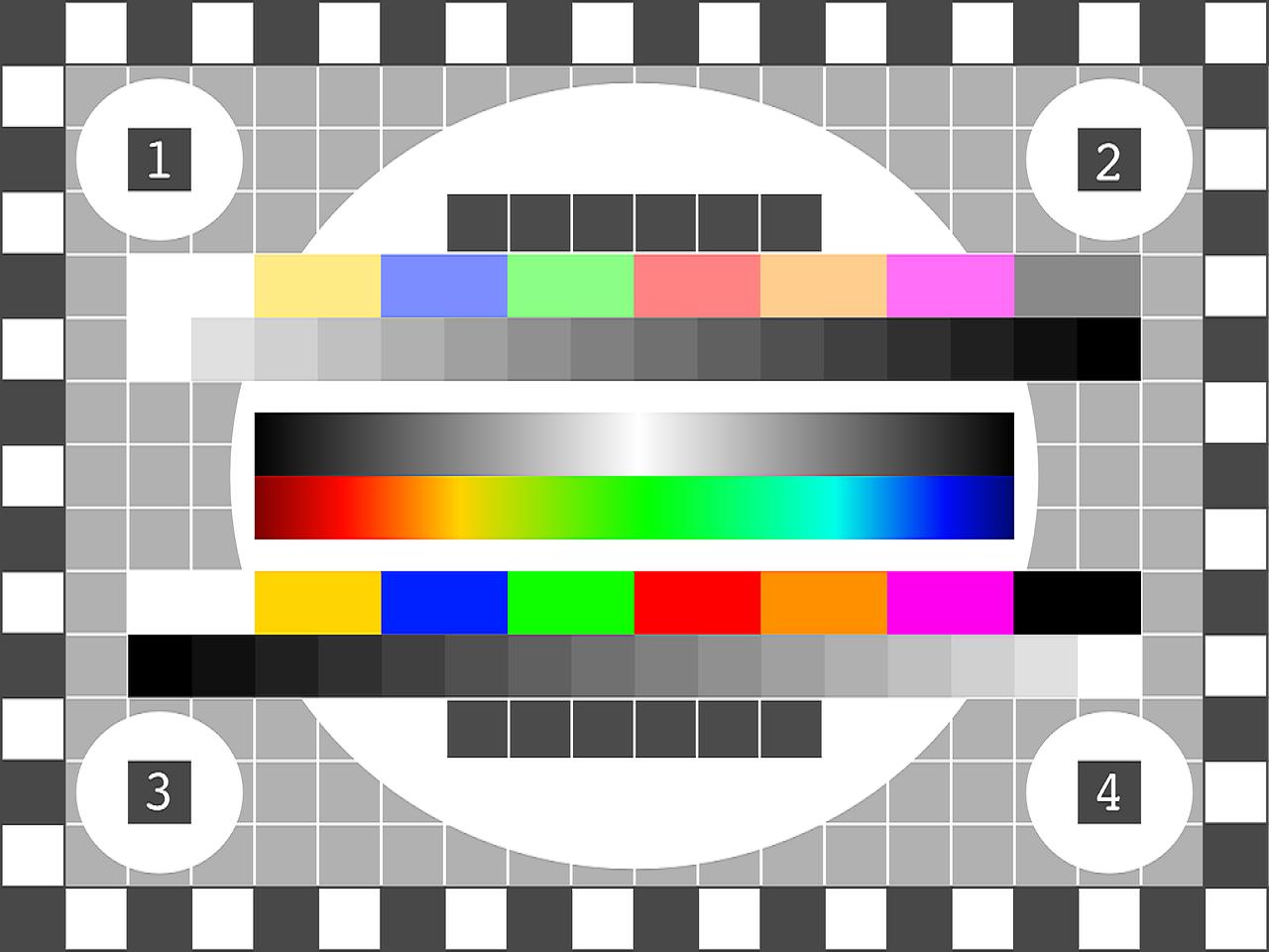Televiziunea din România care se închide: anunț făcut de CNA