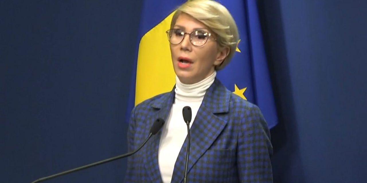 Șomajul tehnic se prelungește până la data de 1 iunie. Ce măsuri a anunțat azi Guvernul Orban