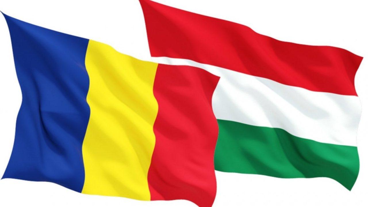 Maghiara ar putea deveni limba oficială a ardelenilor!