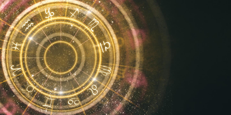 Horoscop duminică 17 mai 2020. Află ce zodii câștigă sume mari de bani