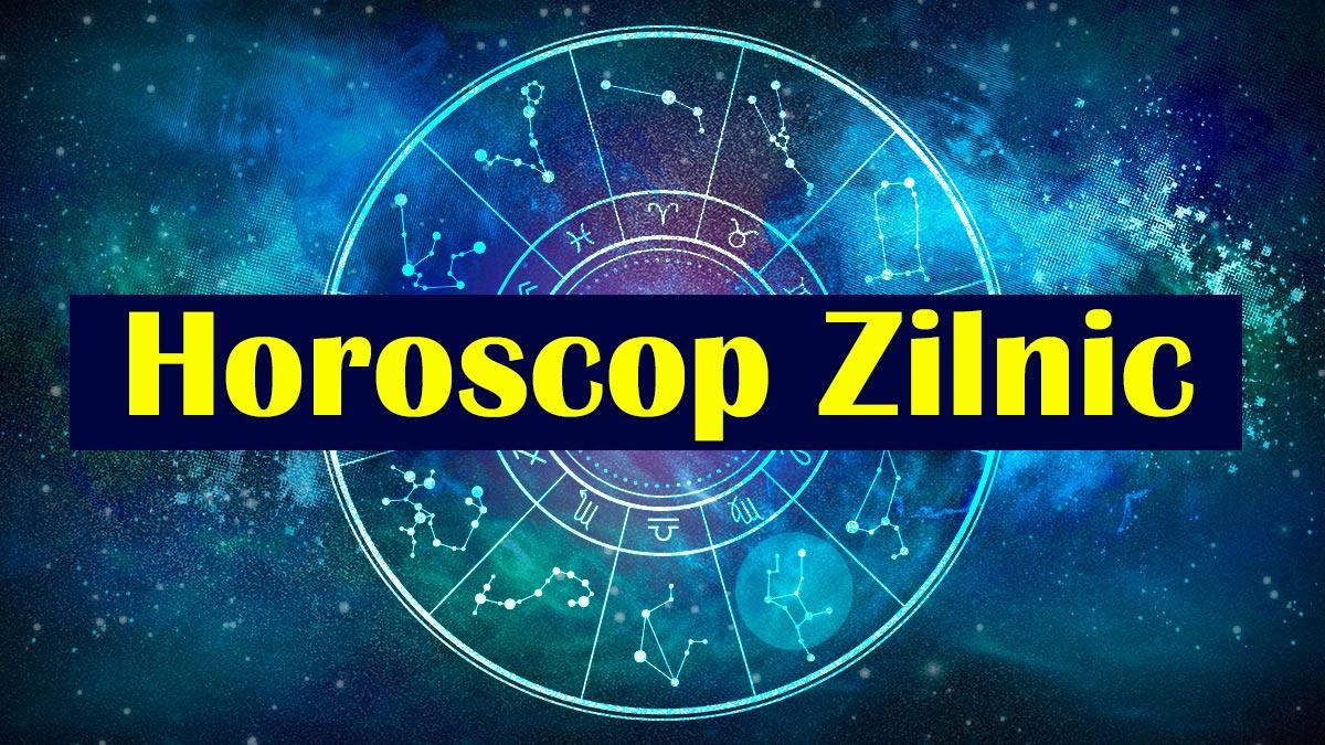 Horoscop sâmbătă 9 mai 2020. Unele zodii se lovesc de piedici peste tot