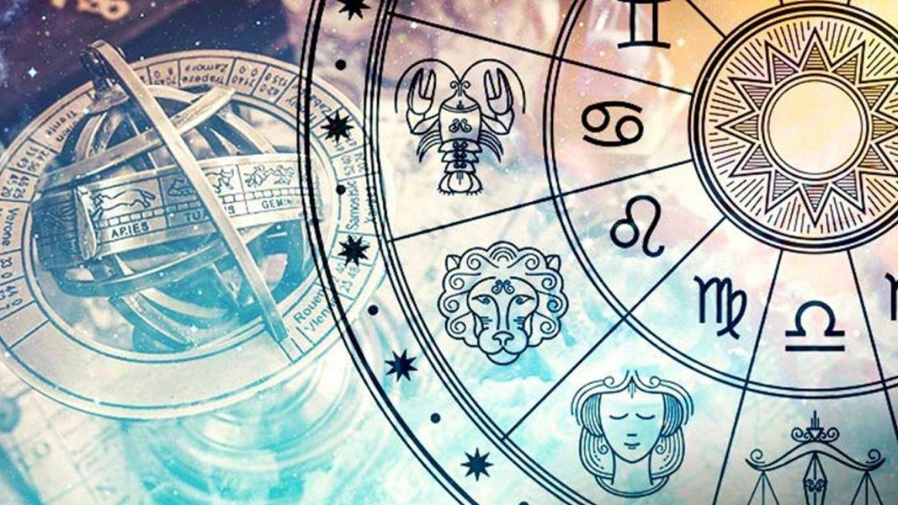 Horoscop 12 iunie 2020. Ziua în care astrele dau totul peste cap