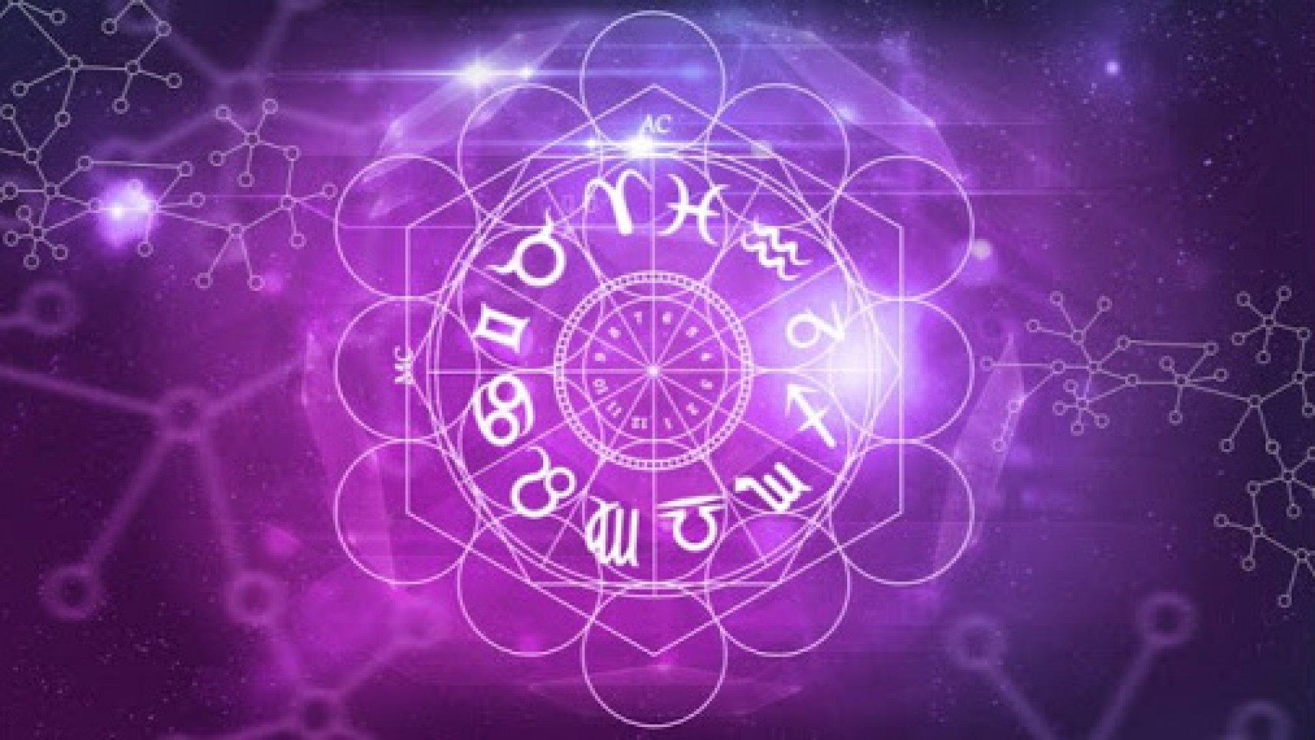 Horoscop luni 22 iunie 2020. Prima zi a săptămânii vine cu multe surprize