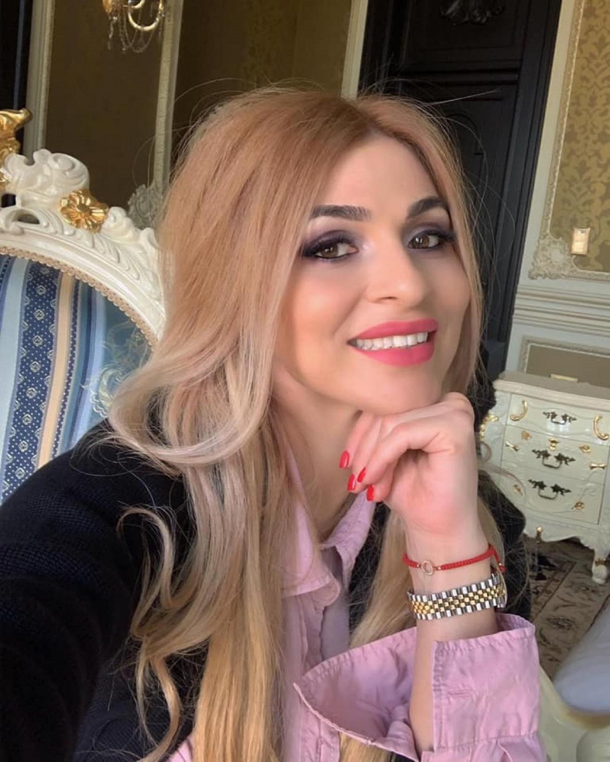 Ada Nechita: ce viață duce una dintre cele mai bune foste handbaliste din România