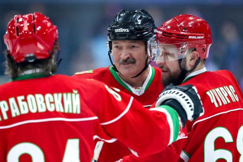 Curiozități despre Belarus și fotbalul din fostul stat sovietic