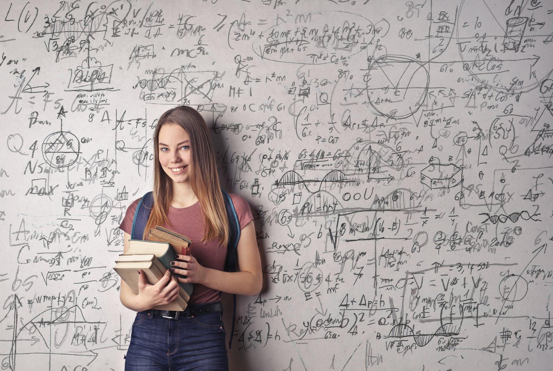 Rezultate Bacalaureat 2020, notele pe edu.ro