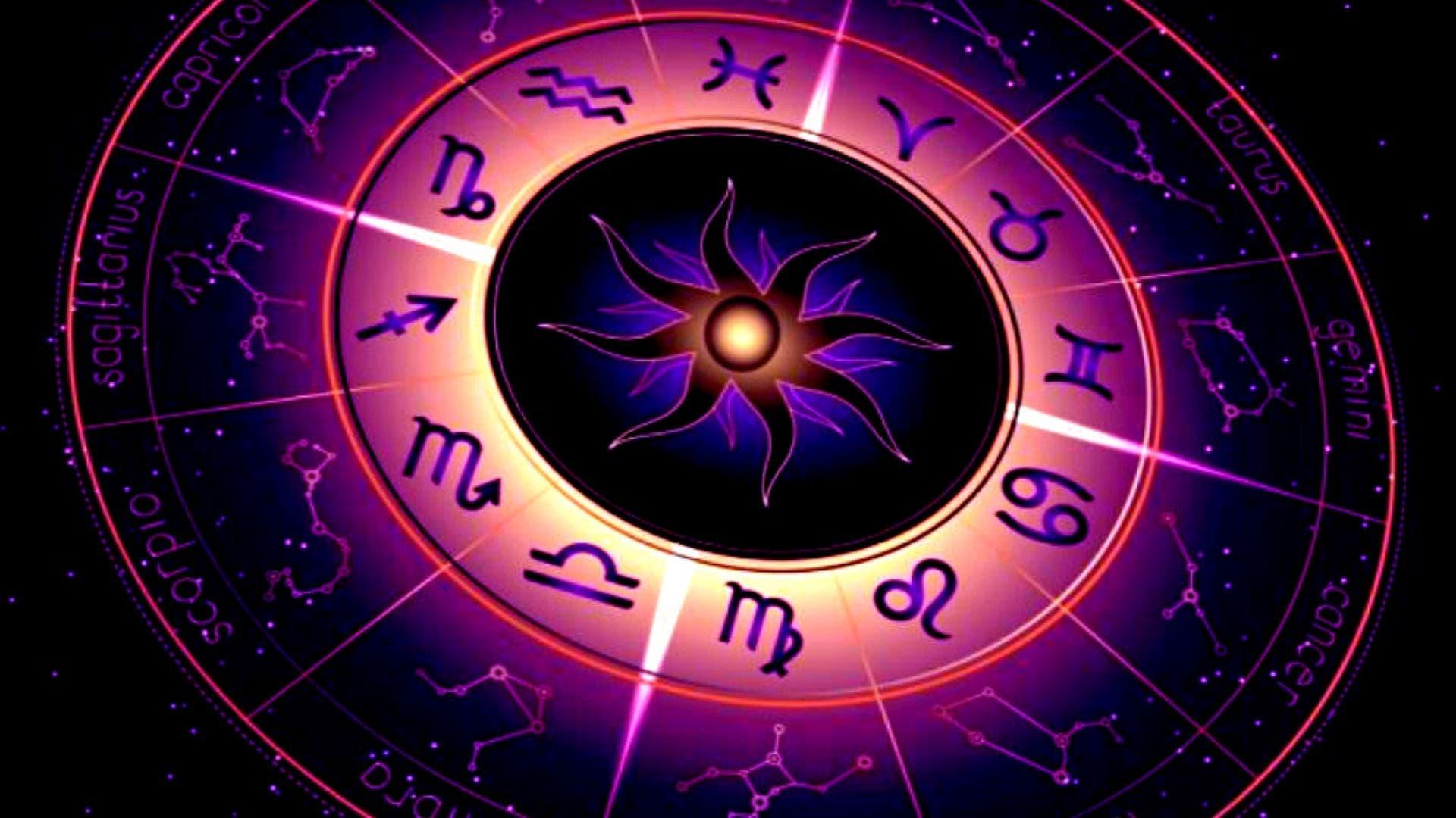 Horoscop luni 29 iunie 2020. Ce spun astrele la început de săptămână