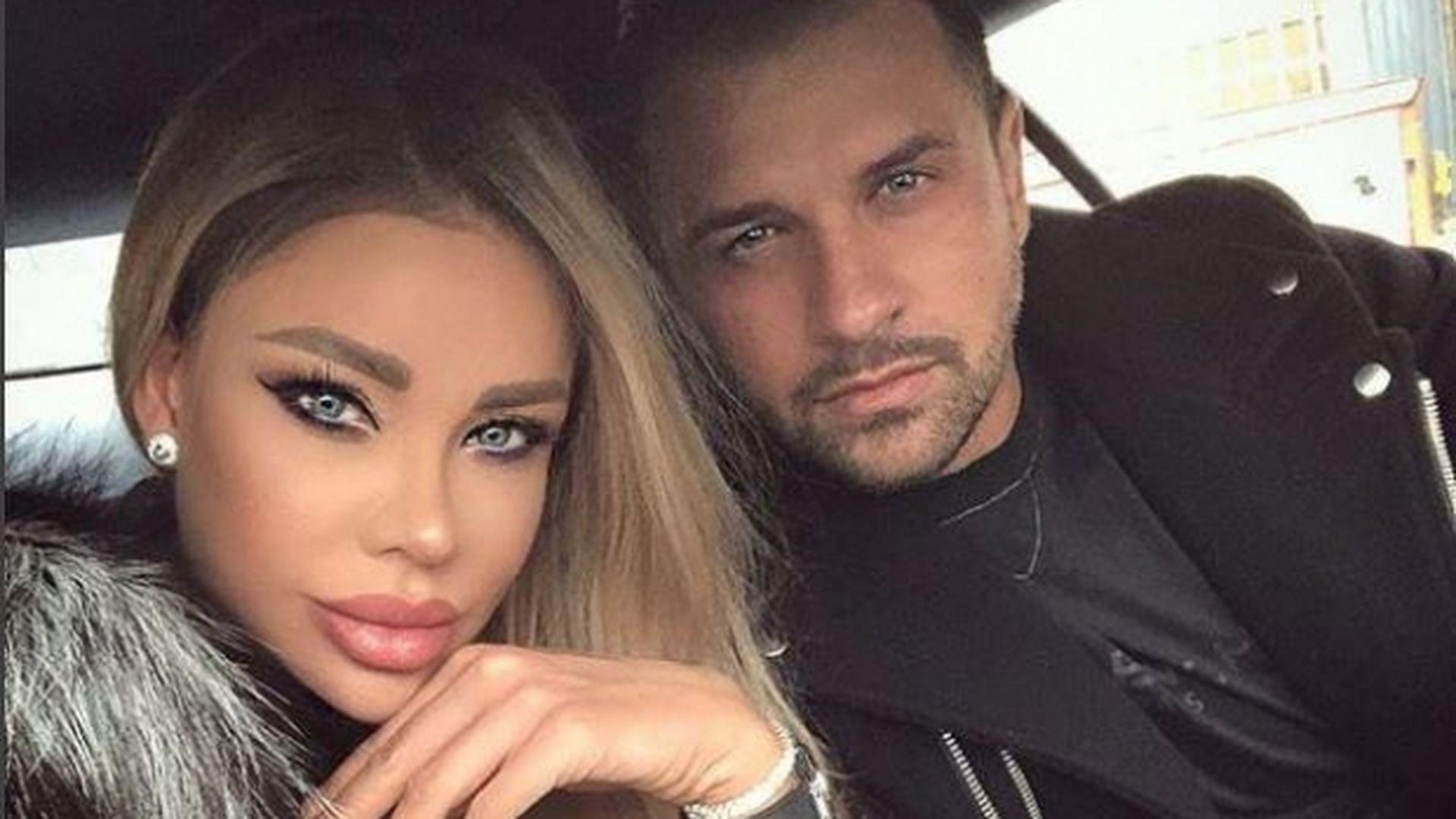 """Bianca Drăgușanu, declarații despre împăcarea cu Alex Bodi: """"Face ce face, tot la mine se întoarce!"""""""