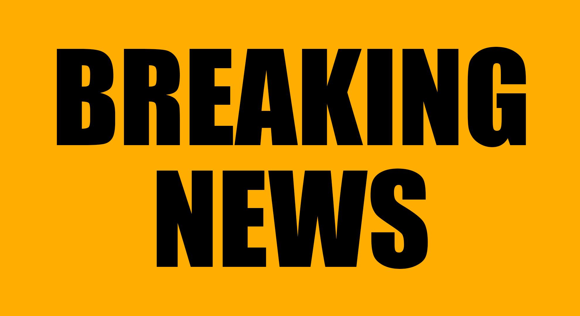 Breaking News! COVID-19 a mai luat şapte vieţi în România. La cât a ajuns bilanţul deceselor