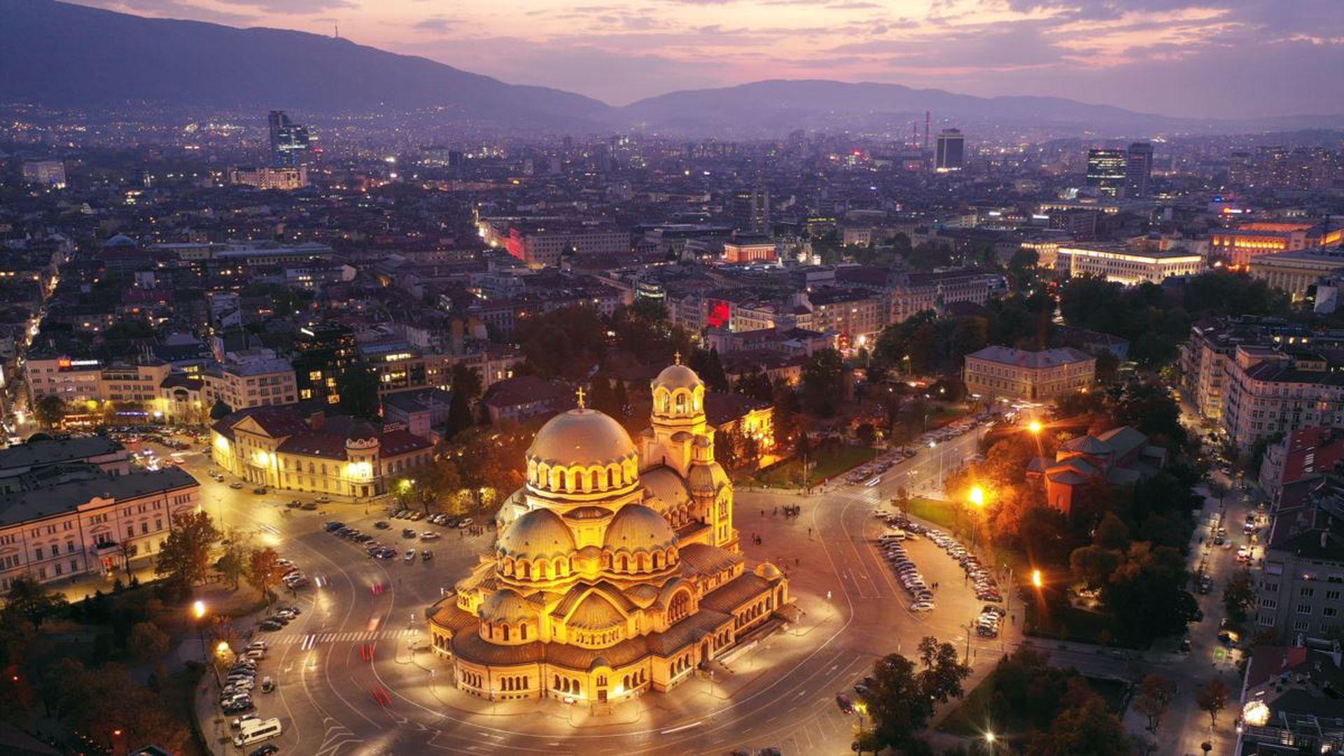 Regulă pentru turiștii români. Nu pot merge în Bulgaria fără declarație pe propria răspundere