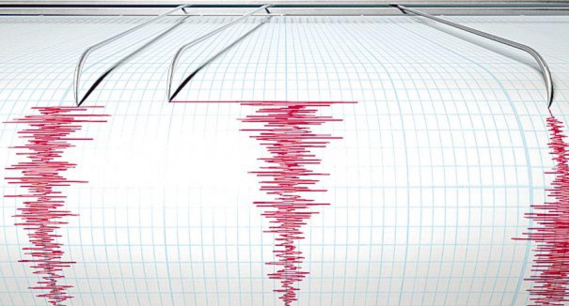 Cutremur devastator în Mexic! Imaginile care arată dezastru