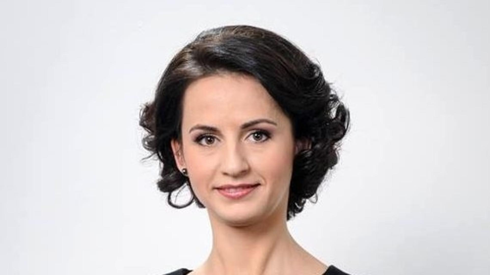 O fostă prezentatoare TV, condamnată la 5 ani de închisoare. Ce acuzații i s-au adus