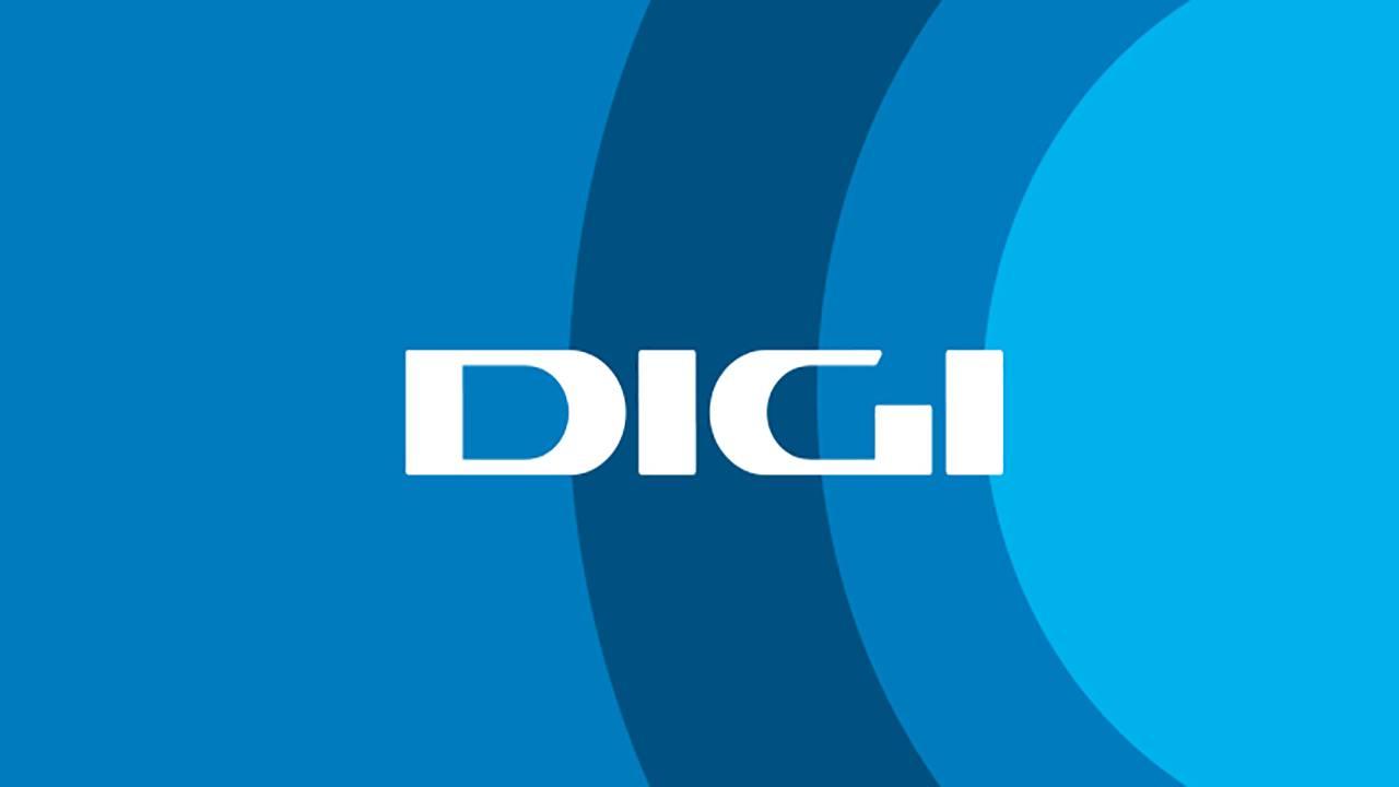 EXCLUSIV! Pericol mare pentru clienții DIGI RCS RDS, fraudă uriașă în numele companiei