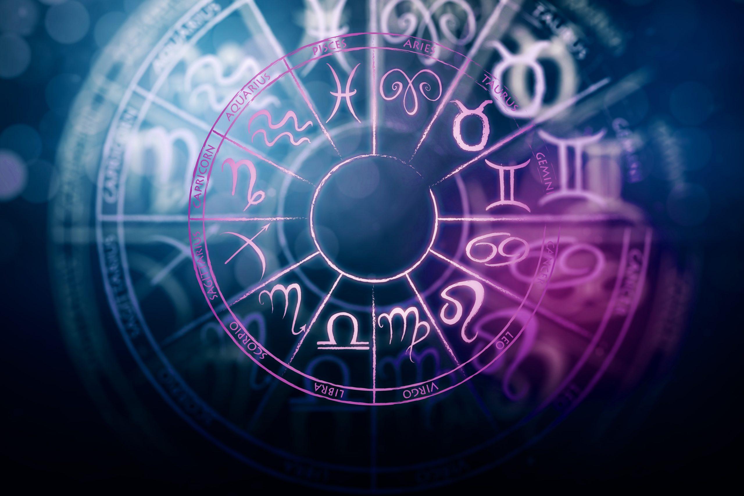 Horoscop 15 iunie 2020, horoscopul zilnic. Luni, vești esențiale pentru lei